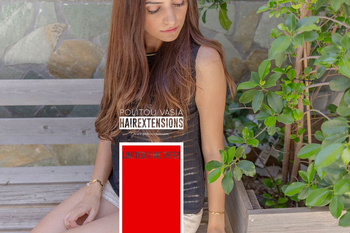 politou vasia blog hair extensions microrings